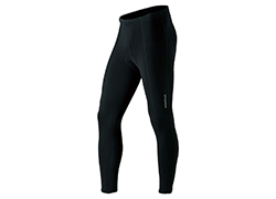 Cycling pants and inner pants