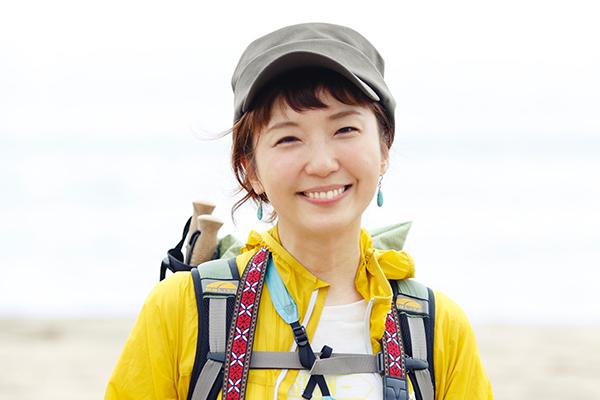 石鎚登山ロープウェイ開業50周年記念 スペシャルトークショーを開催!